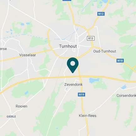 print-map