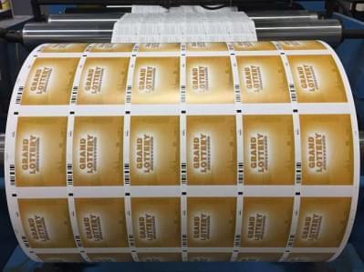 Group Joos Lottery Malta